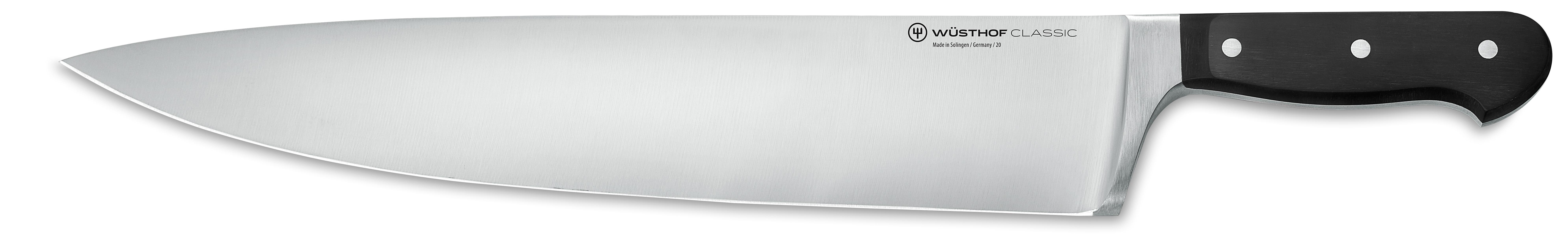 Kochmesser / Cook's knife