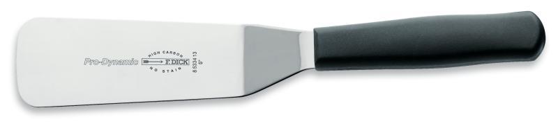 Winkelpalette 13 cm
