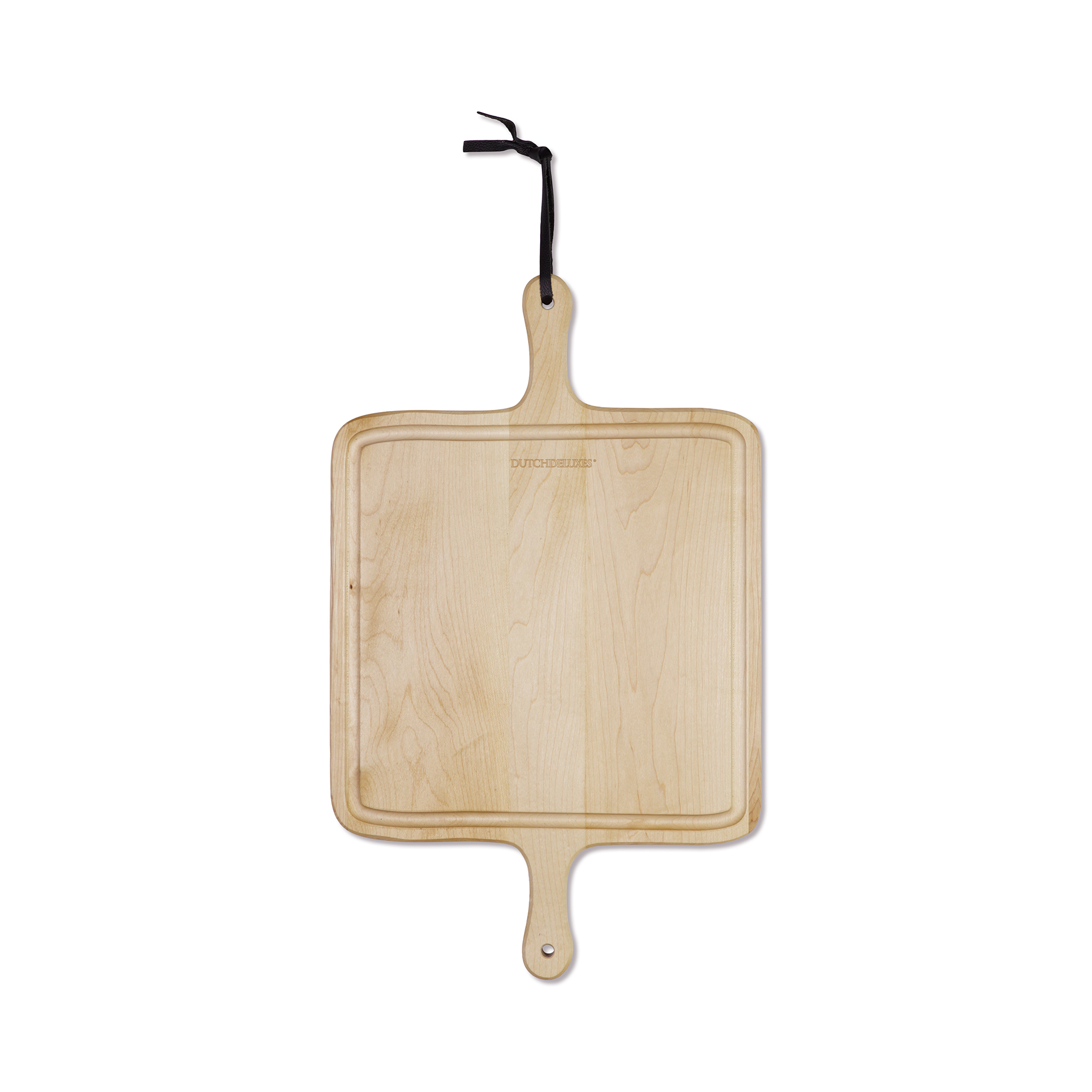 BBQ Board XL Square