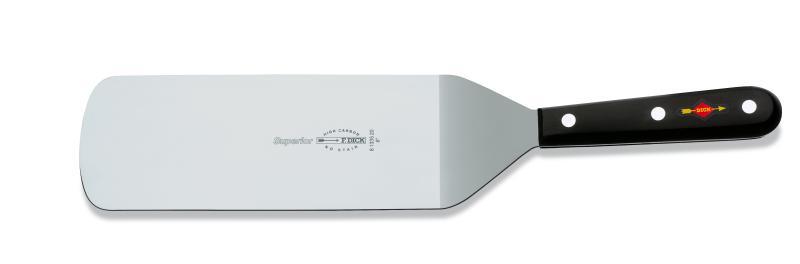 Winkelpalette 20 cm