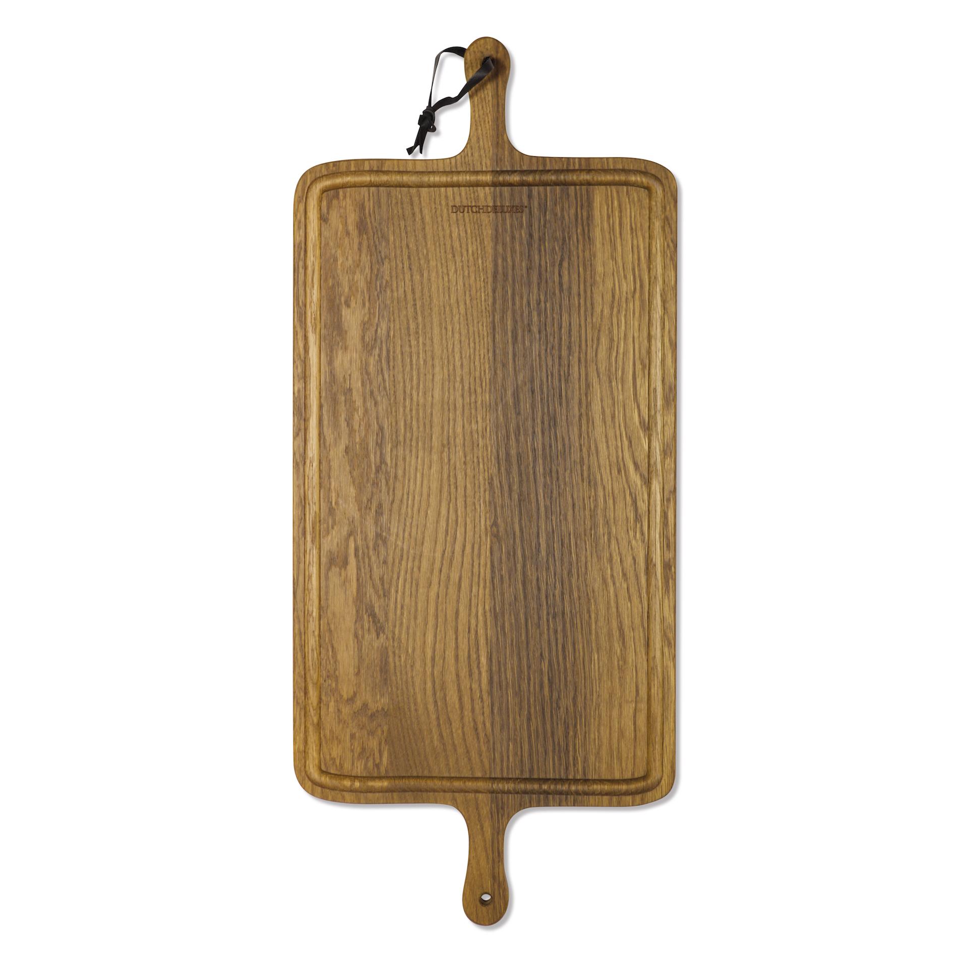 BBQ Board XL Rectangular