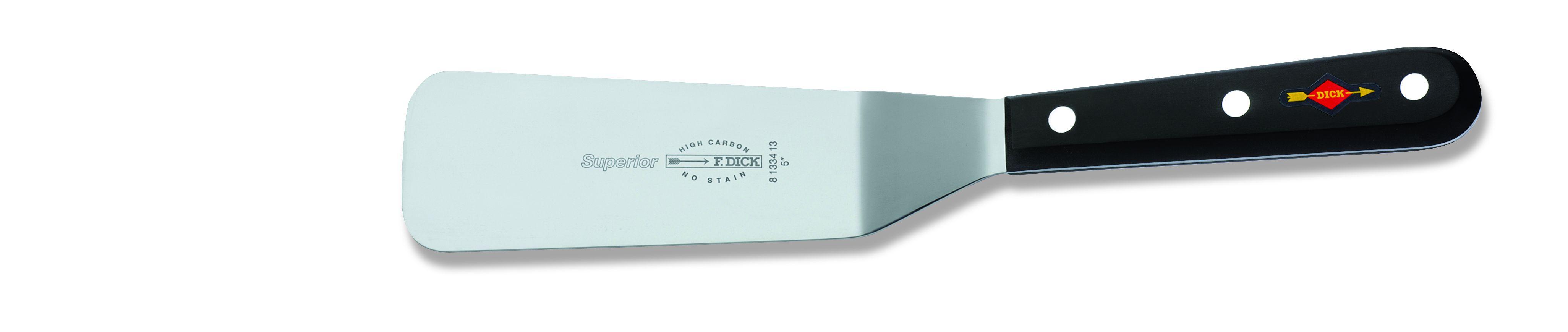 Winkelpalette 5x13cm