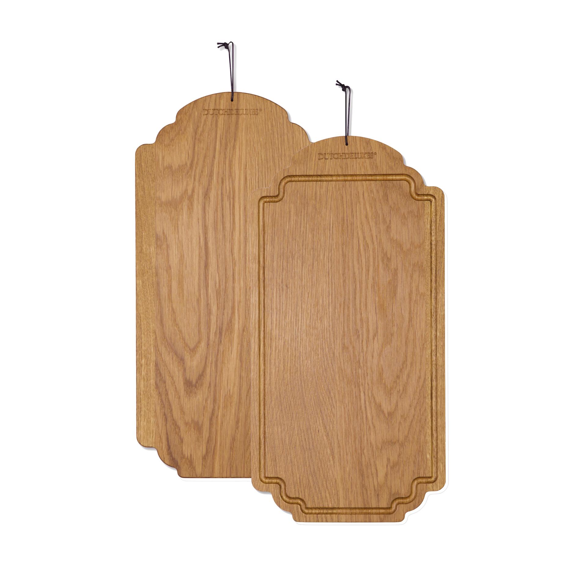 Breakfast Board Frame