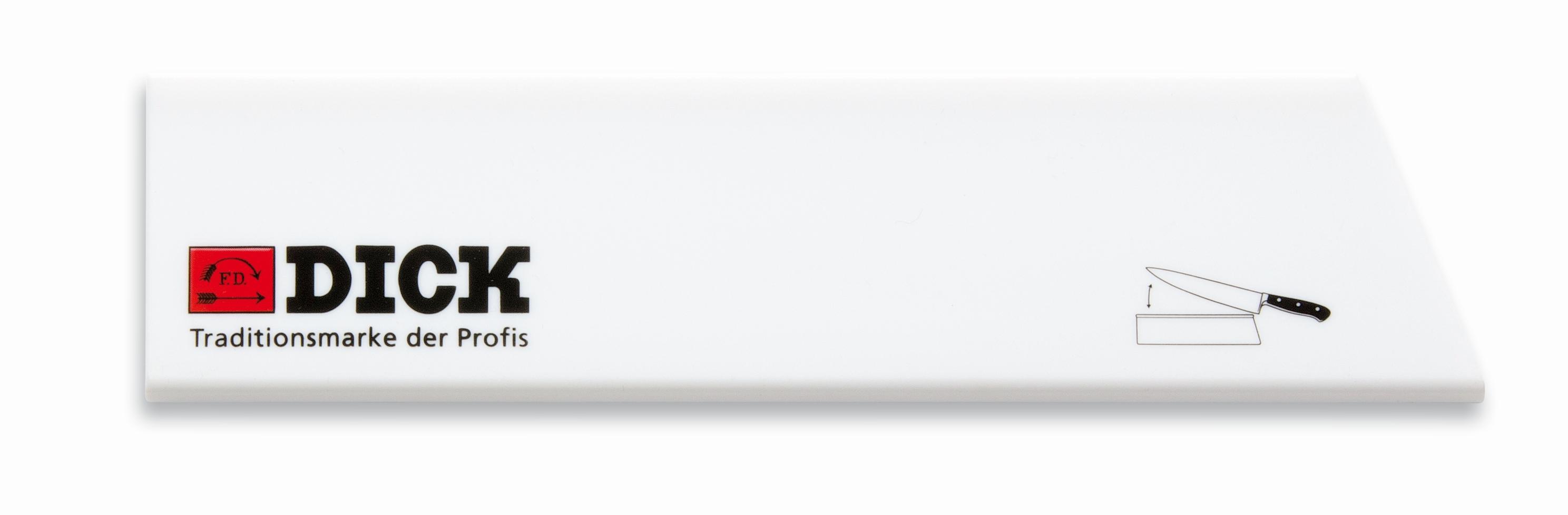 Klingenschutz für Messer und Paletten 21x5cm