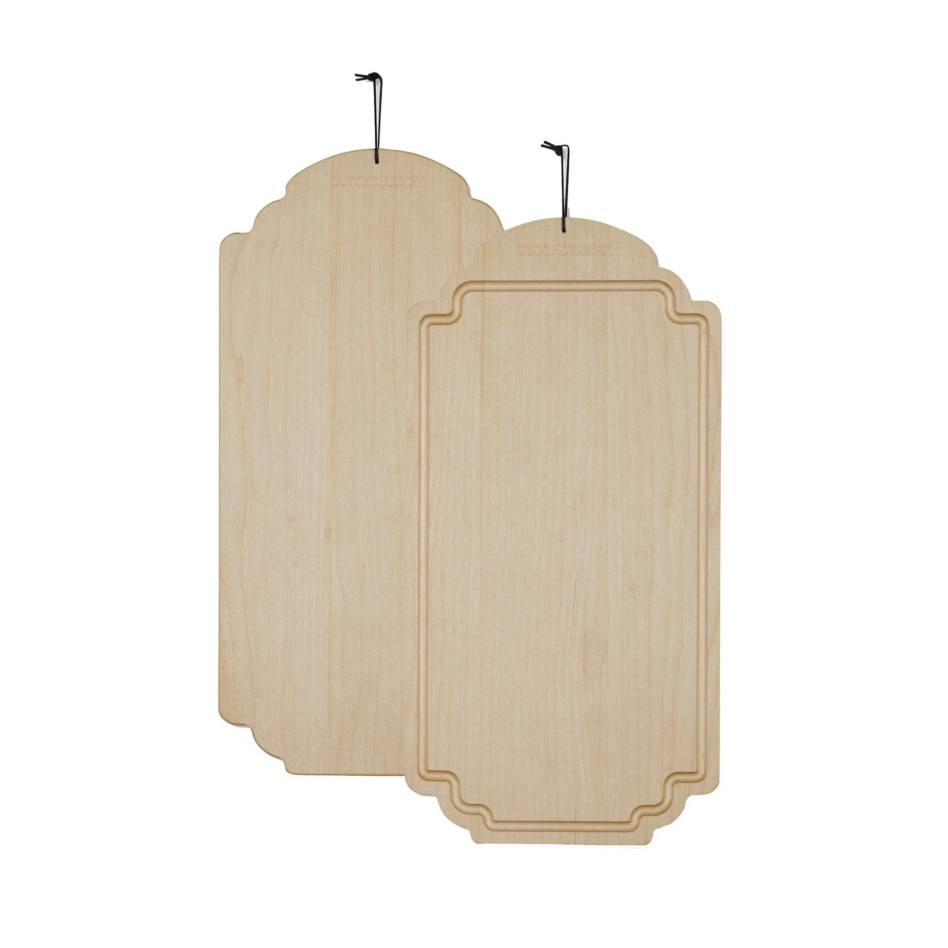Butter Board Frame