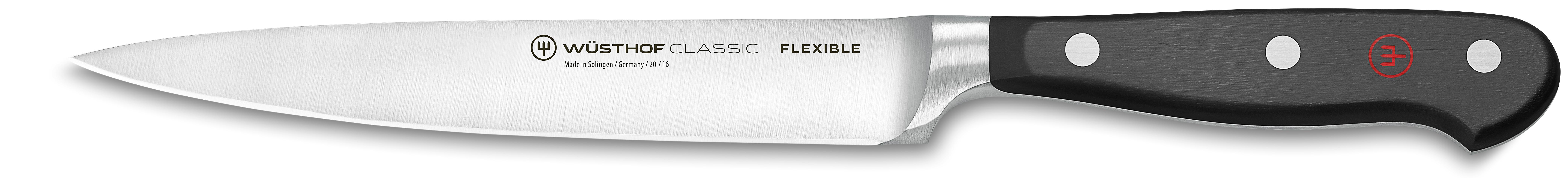 Filiermesser / Fillet knife