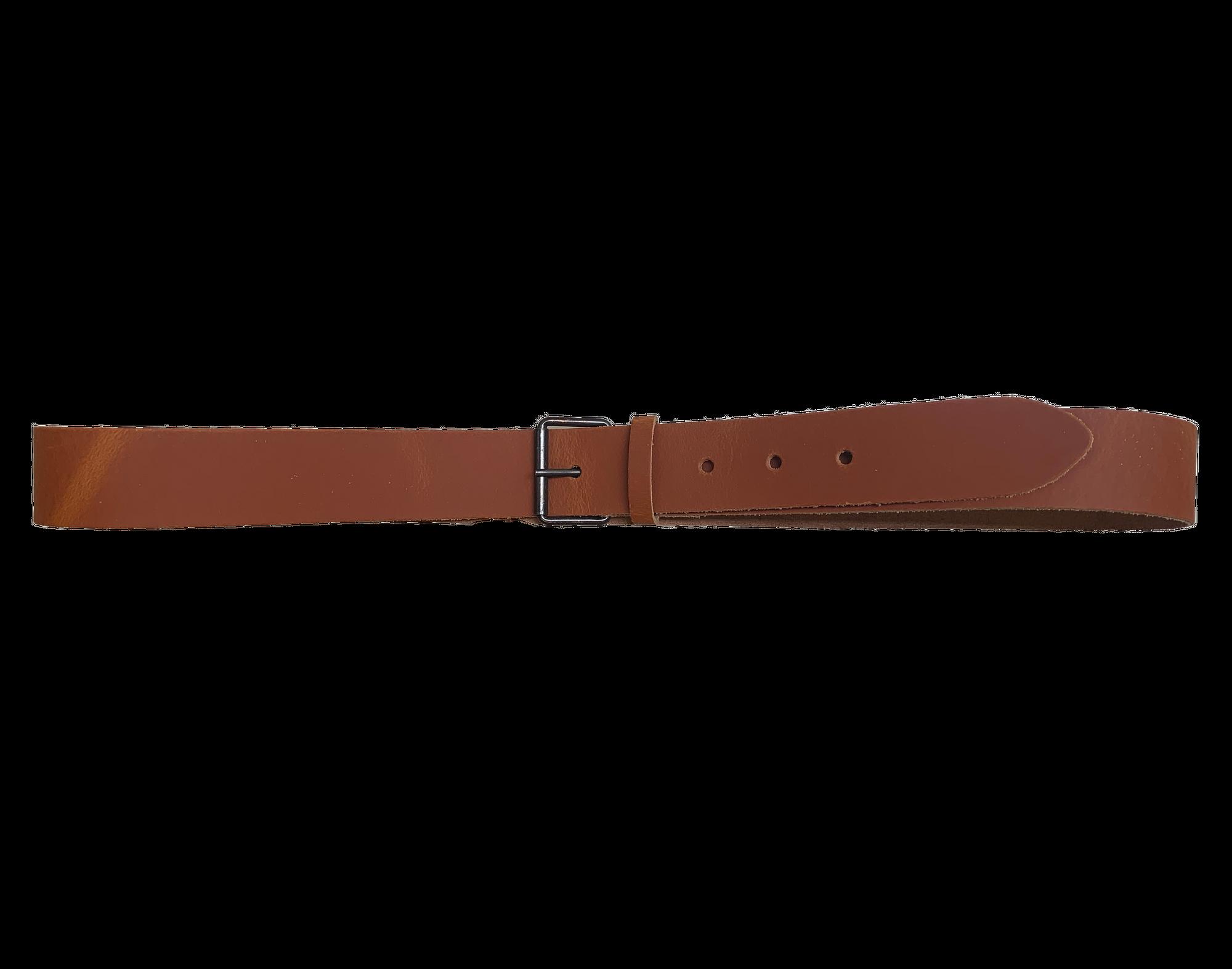 Gürtel 120cm Buffalo