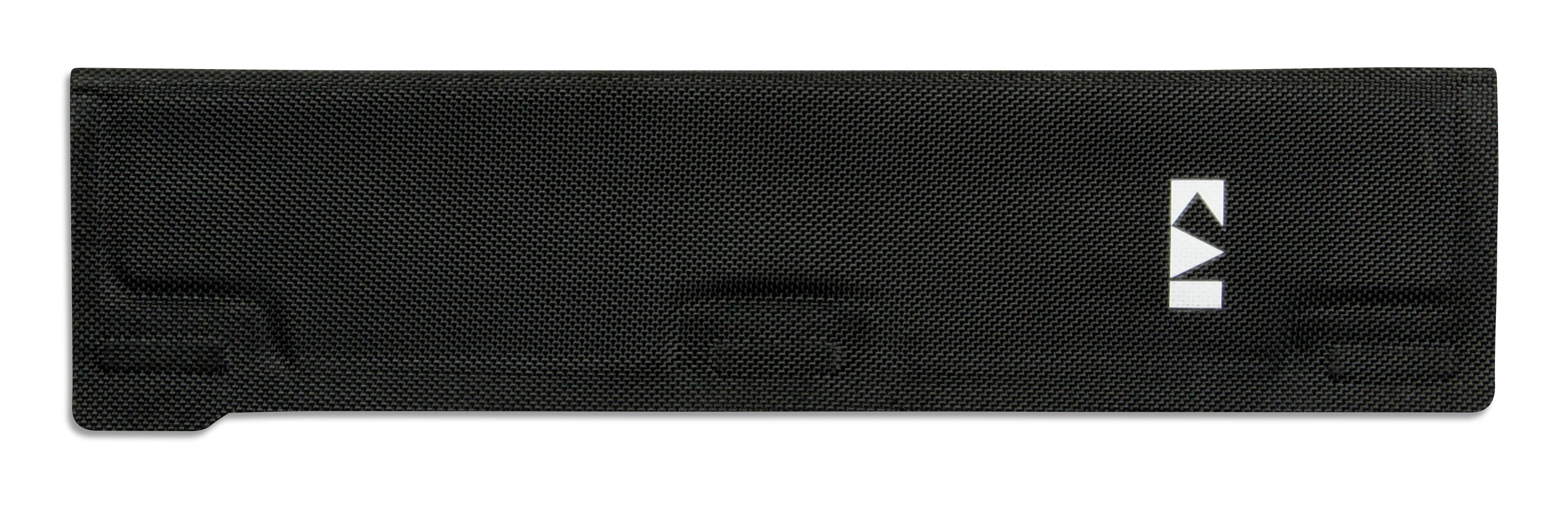 Klingenschutz bis max. 240 x 60 mm