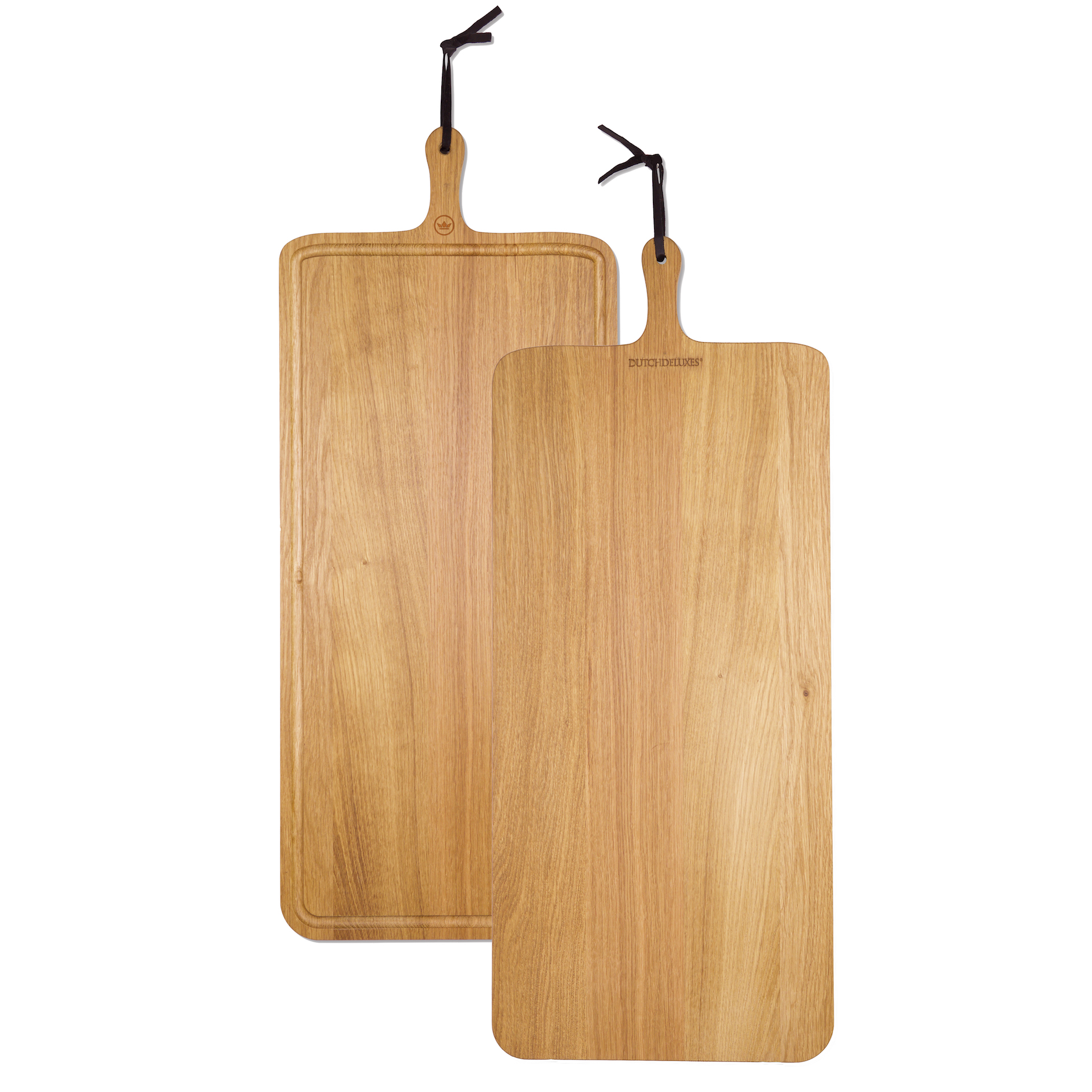 Bread Board XL Rectangular