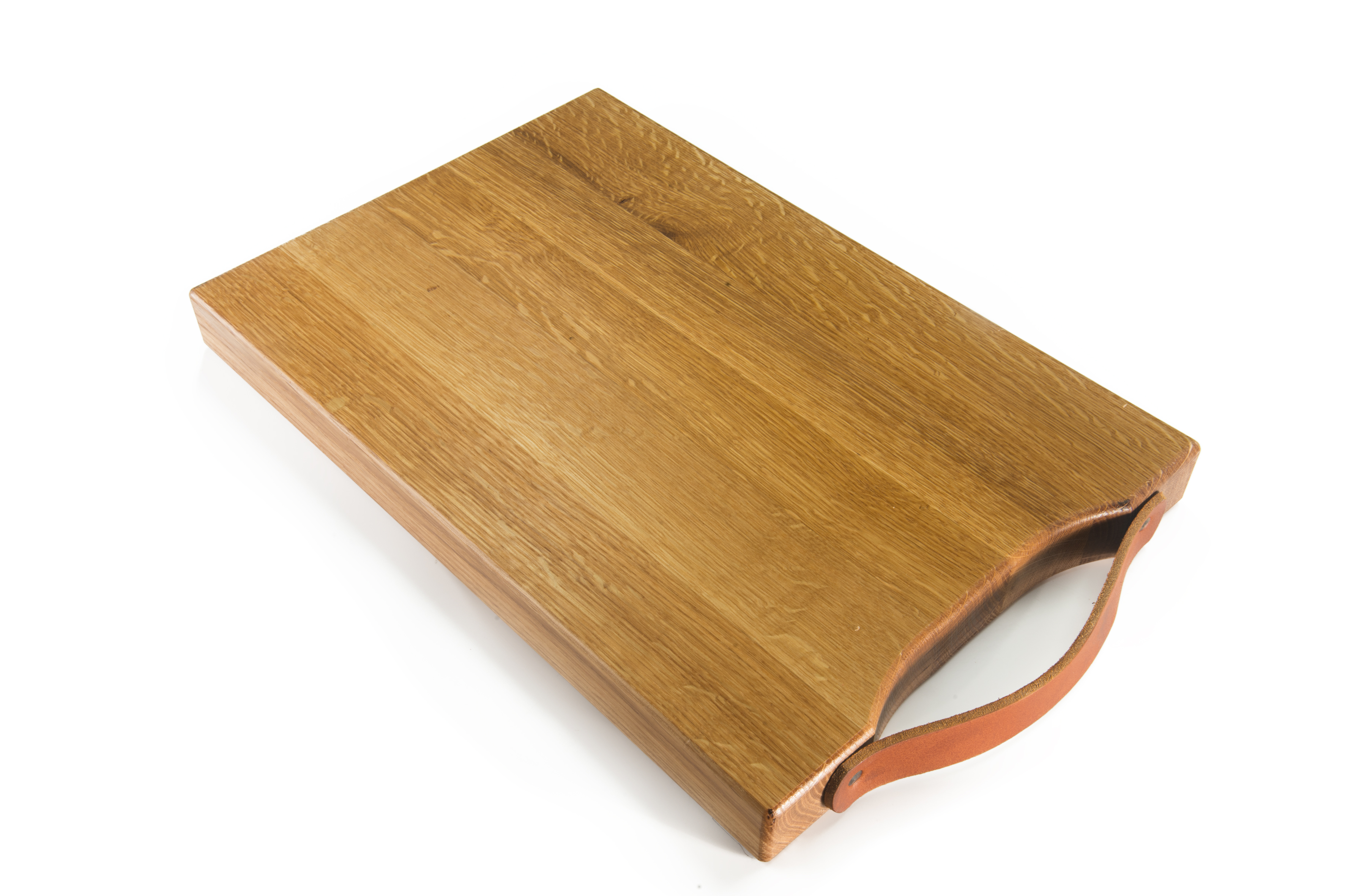 Cuttin block professionell 46 x 30 cm