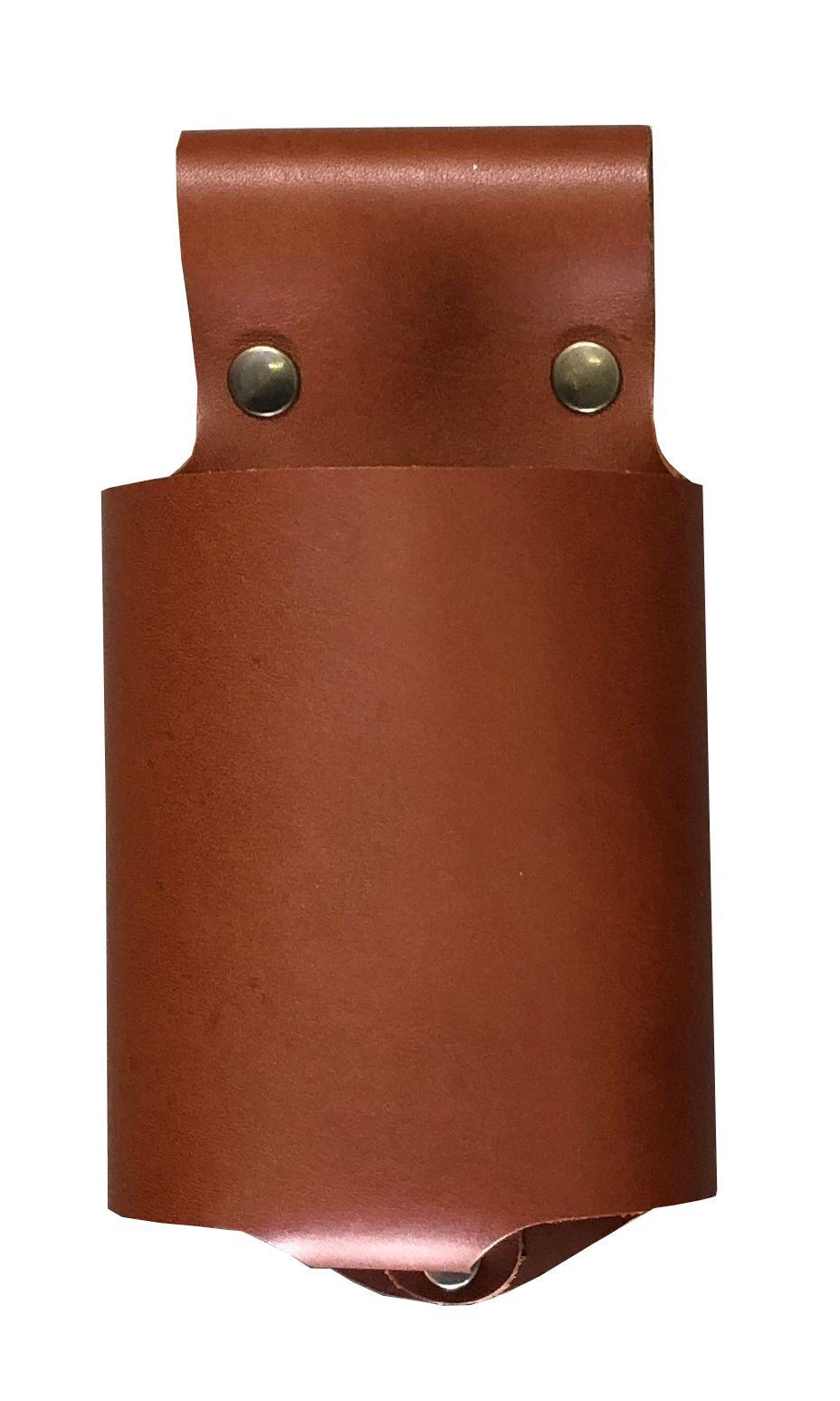 Flaschenhalterung Buffalo