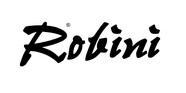 Robini