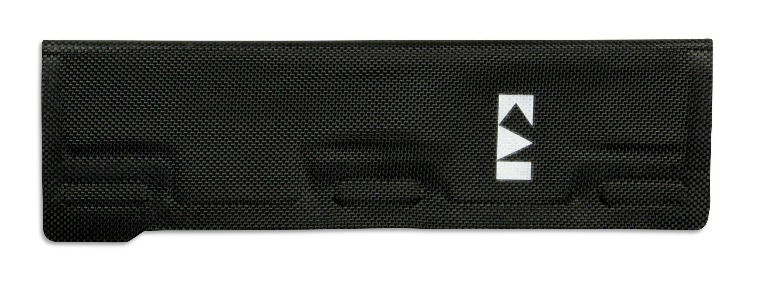 Klingenschutz bis max. 180 x 48 mm