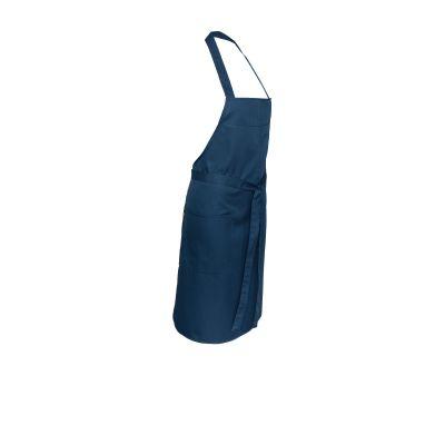 Navy Blue, 2 Taschen